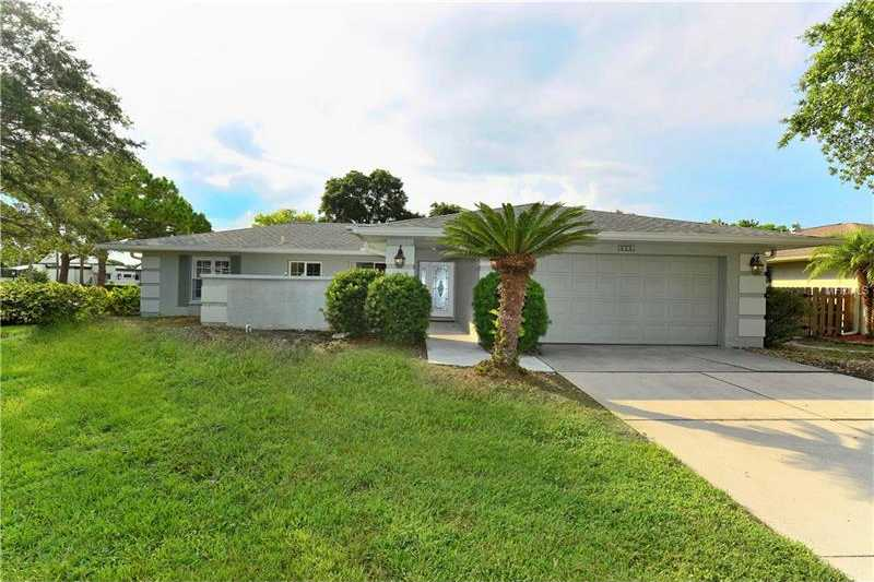 $339,500 - 3Br/2Ba -  for Sale in Meadows The, Sarasota