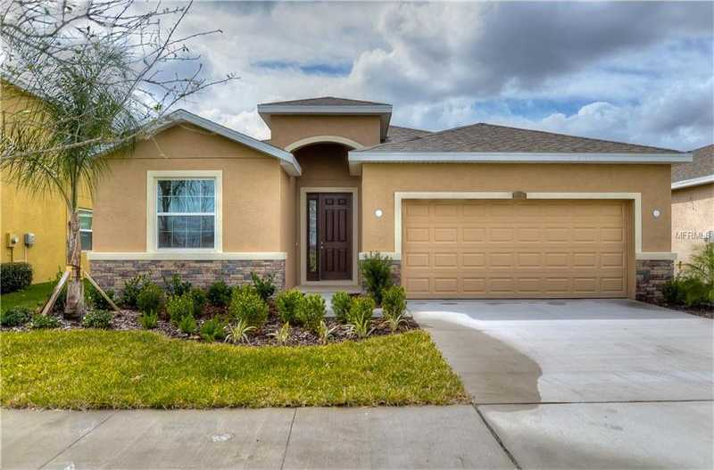 $364,990 - 3Br/3Ba -  for Sale in Bent Tree-fairways At Bent Tree, Sarasota