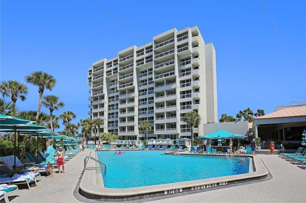 $499,000 - 1Br/1Ba -  for Sale in Inn On The Beach Ph I, Longboat Key