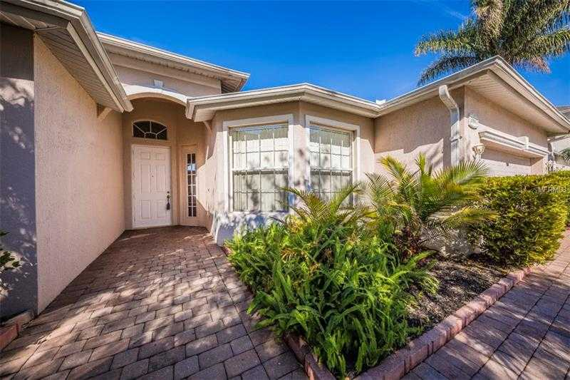 $310,000 - 3Br/3Ba -  for Sale in Riomar, Sarasota