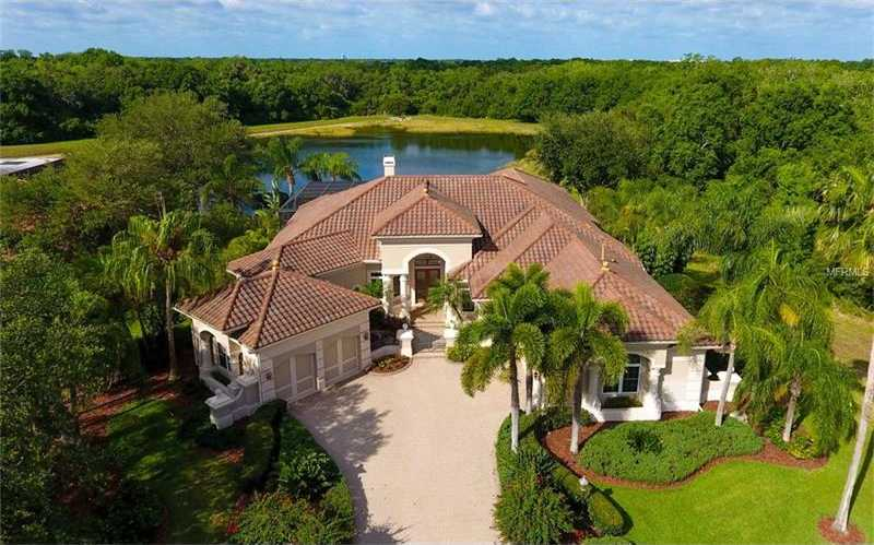 $1,430,000 - 4Br/5Ba -  for Sale in Lakewood Ranch Cc Sp G Wstchstrpb34/17, Lakewood Ranch