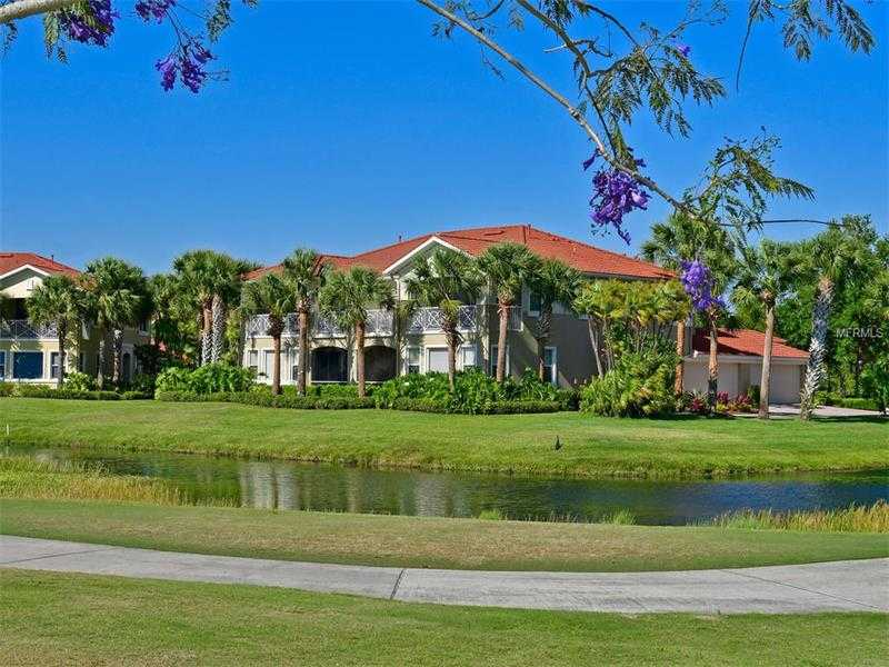 $224,900 - 3Br/2Ba -  for Sale in Waterlefe Golf & River Club, Bradenton