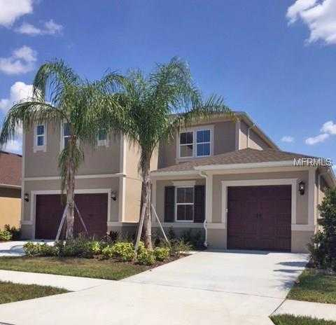 Mls t2881222 32183 firemoss ln wesley chapel fl 33543 for Epperson ranch homes