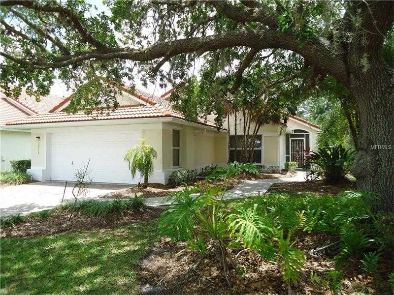$319,900 - 3Br/2Ba -  for Sale in Fairway Lakes At Palm Aire, Sarasota
