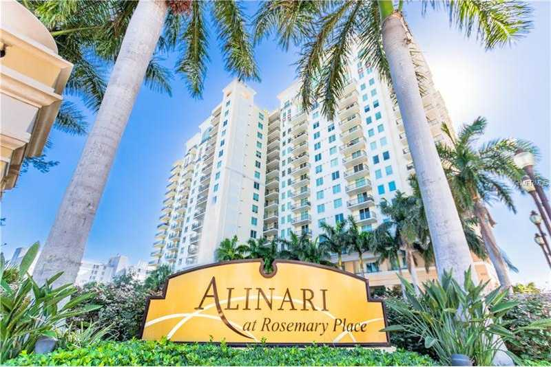 $409,900 - 2Br/2Ba -  for Sale in Alinari, Sarasota