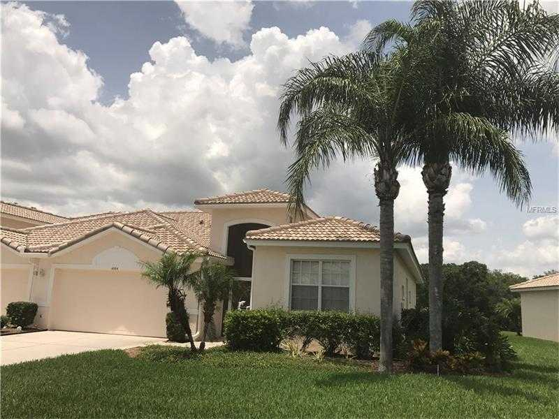 $289,900 - 2Br/2Ba -  for Sale in Heritage Oaks Golf & Country Club, Sarasota