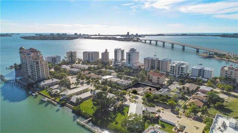 $1,495,000 - 3Br/4Ba -  for Sale in Pearl, Sarasota
