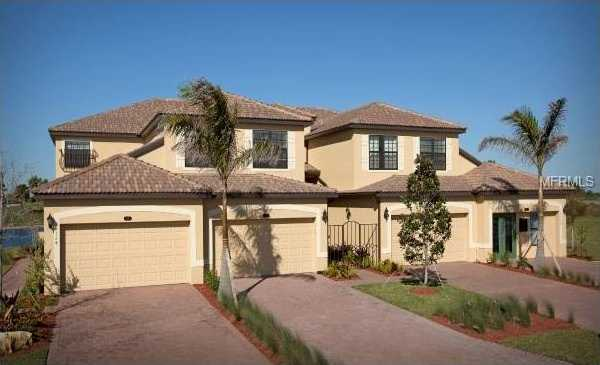 $279,000 - 3Br/2Ba -  for Sale in Coach Homes Iv At River Strand Ph 5 Or24, Bradenton