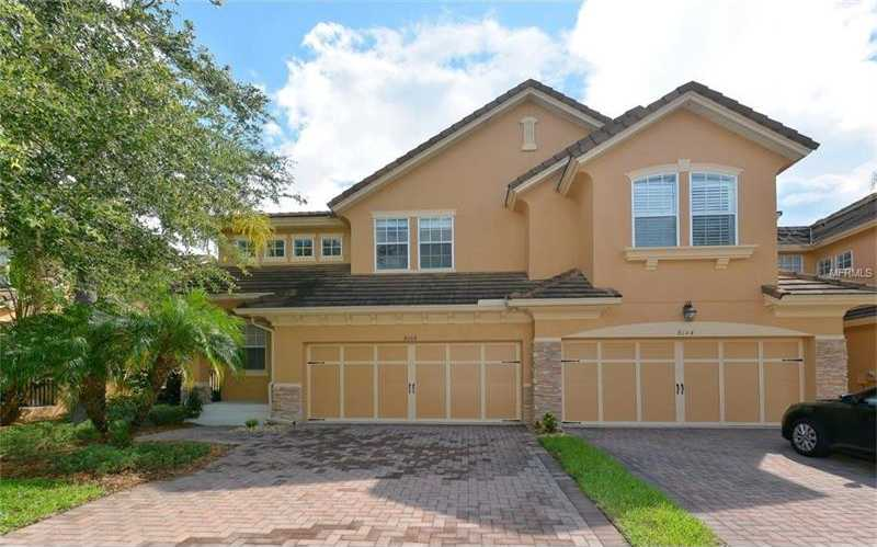 $319,999 - 3Br/3Ba -  for Sale in Sonoma Ph I, Sarasota
