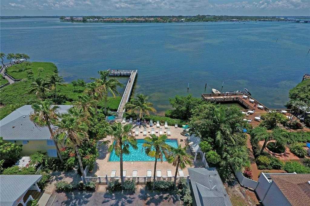 $199,000 - 1Br/1Ba -  for Sale in Tradewinds A Condominium, Bradenton Beach