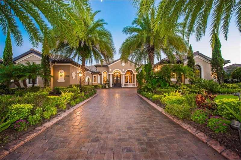 $1,450,000 - 4Br/5Ba -  for Sale in Country Club East At Lakewood Ranch Sp, Lakewood Ranch