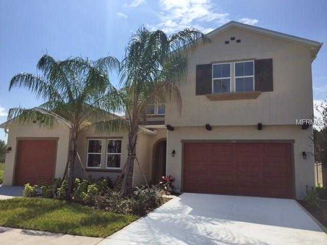 Mls t2890493 32247 firemoss ln wesley chapel fl 33543 for Epperson ranch homes