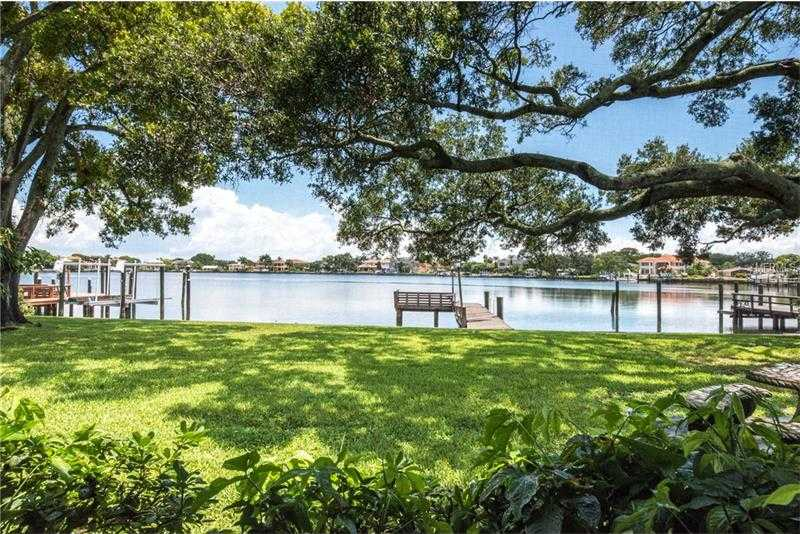 $1,995,000 - 3Br/3Ba -  for Sale in Snell Isle Brightwaters Unit B Blk 1, St Petersburg