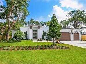 $1,349,500 - 3Br/2Ba -  for Sale in Poinsettia Park 2, Sarasota