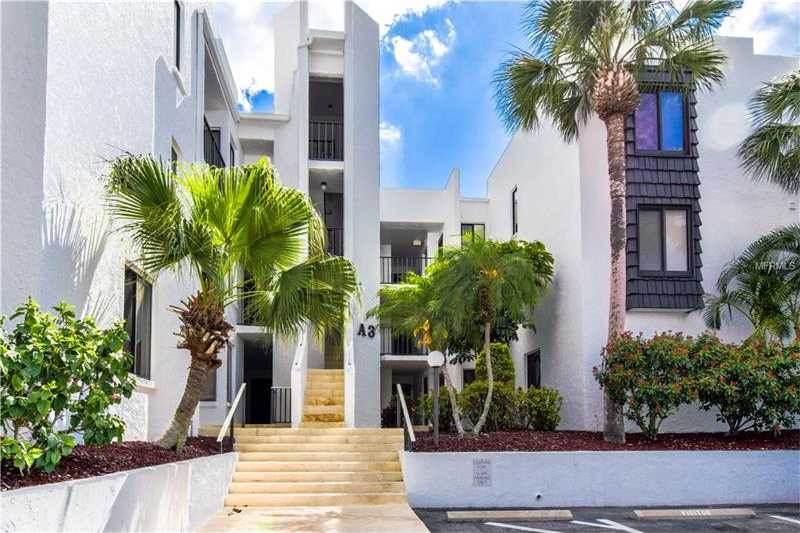 $3,900 - 2Br/2Ba -  for Sale in Tamarind Gulf & Bay Bldg A-3 P, Englewood