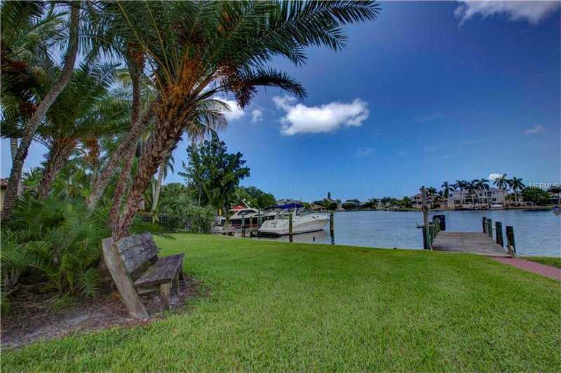$2,000,000 - Br/Ba -  for Sale in San Remo Estates, Sarasota