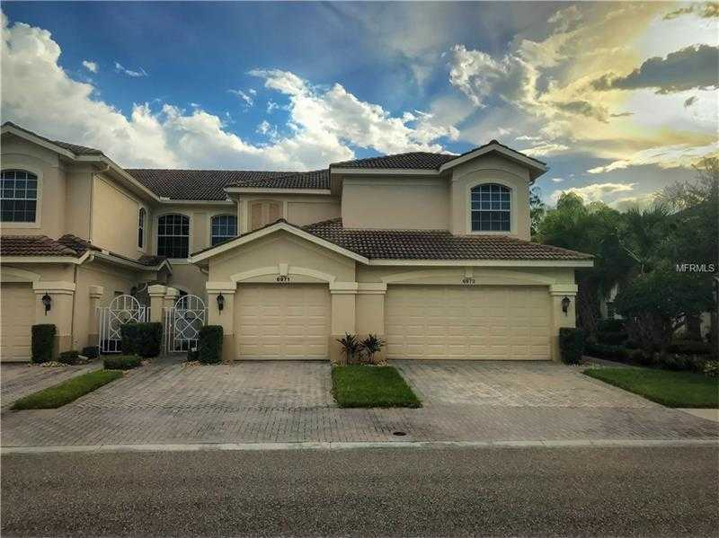 $319,900 - 3Br/2Ba -  for Sale in Arielle/palmer Ranch Ph 1 Sec, Sarasota