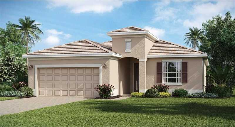 $329,298 - 3Br/3Ba -  for Sale in River Strand, Bradenton