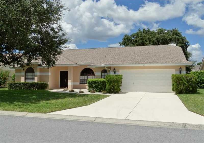 $319,000 - 3Br/2Ba -  for Sale in Arbor Lakes - A, Sarasota