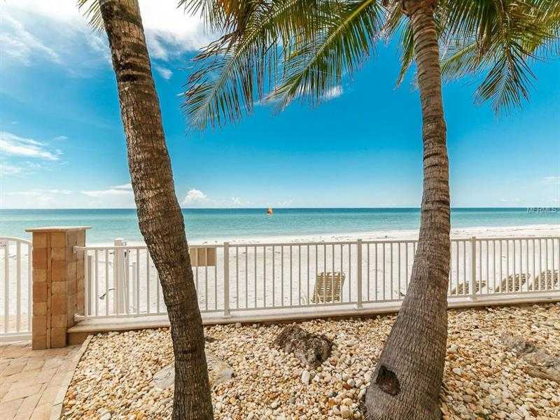 $569,900 - 2Br/2Ba -  for Sale in Key Tower South, Sarasota
