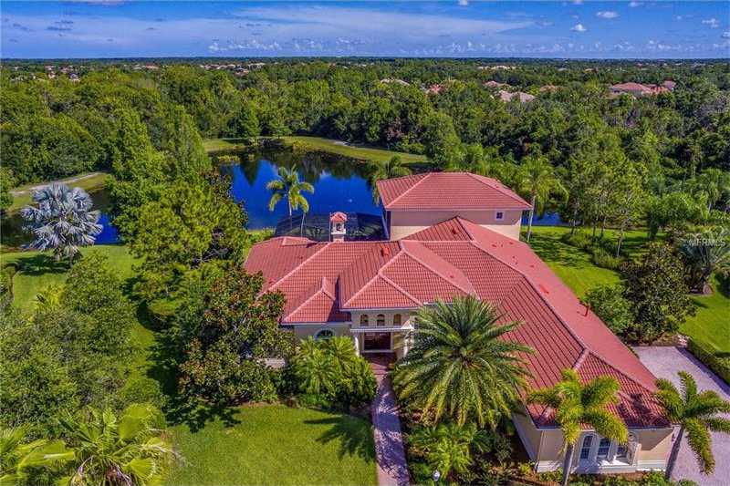$1,275,000 - 4Br/5Ba -  for Sale in Lakewood Ranch Ccv Sp U/ X, Lakewood Ranch