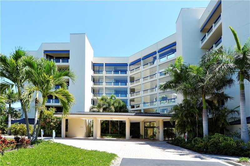 $899,000 - 3Br/3Ba -  for Sale in Fairway Bay 3, Longboat Key