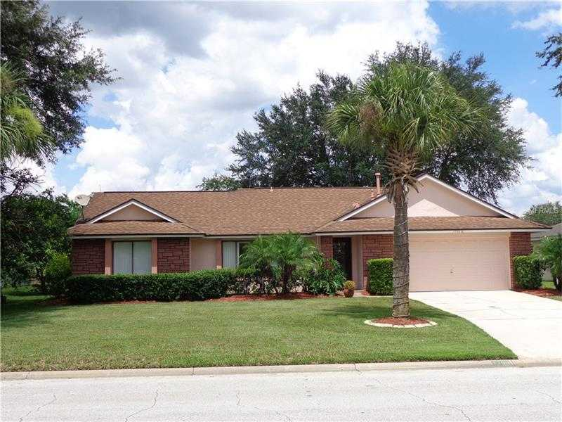$250,000   4Br/2Ba   For Sale In Indian Ridge Unit 05, Kissimmee