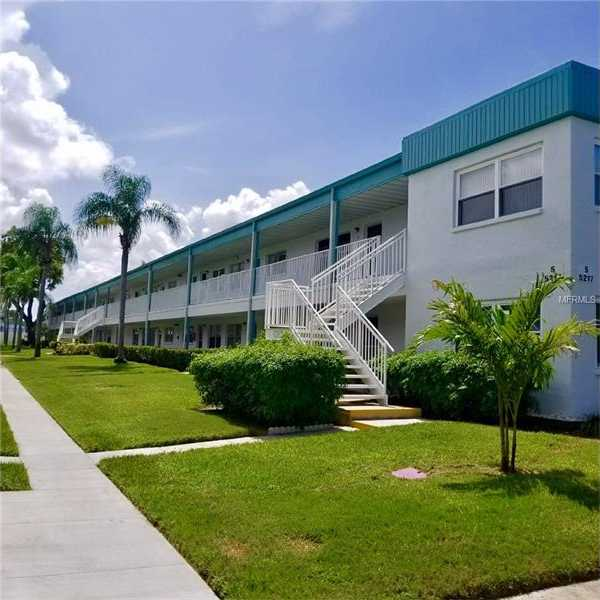 $52,000 - 1Br/1Ba -  for Sale in Paradise Shores, St Petersburg