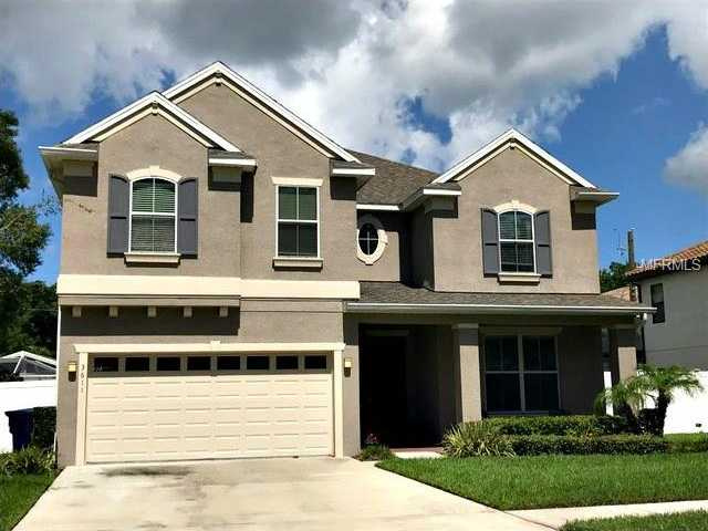 $4,500 - 5Br/4Ba -  for Sale in Bel-mar Rev Un 5, Tampa