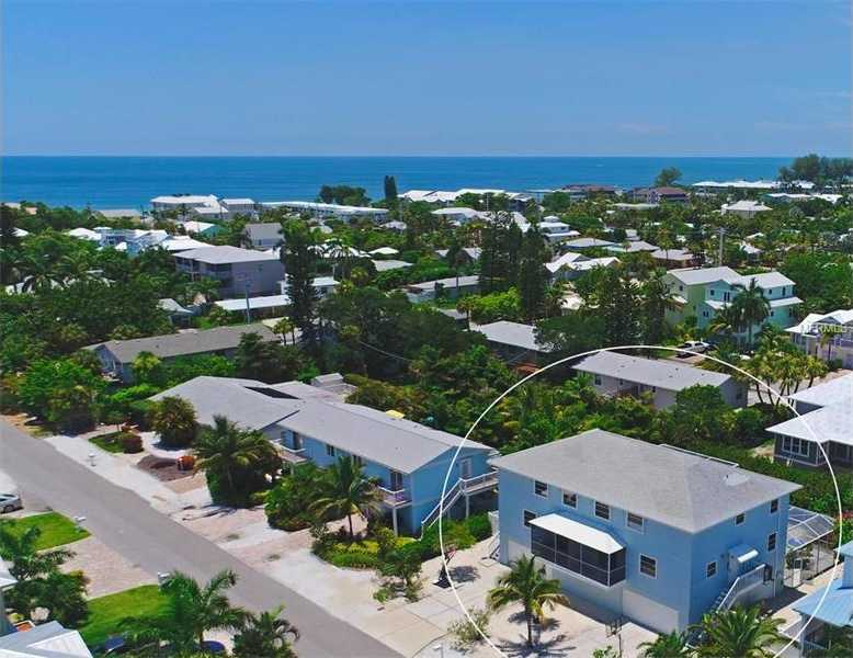 $629,000 - 4Br/2Ba -  for Sale in 308 Sixty Fourth Street Condo Or1892/198, Holmes Beach
