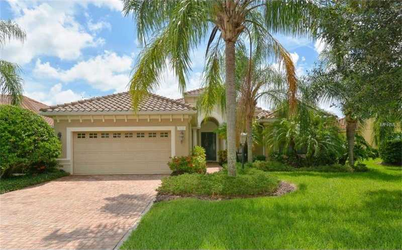 $560,000 - 3Br/2Ba -  for Sale in Lakewood Ranch Ccv Sp Ee U2a-2e, Lakewood Ranch