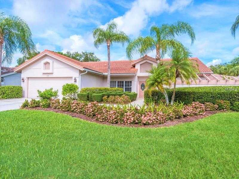 $369,000 - 3Br/2Ba -  for Sale in The Meadows - The Highlands, Sarasota