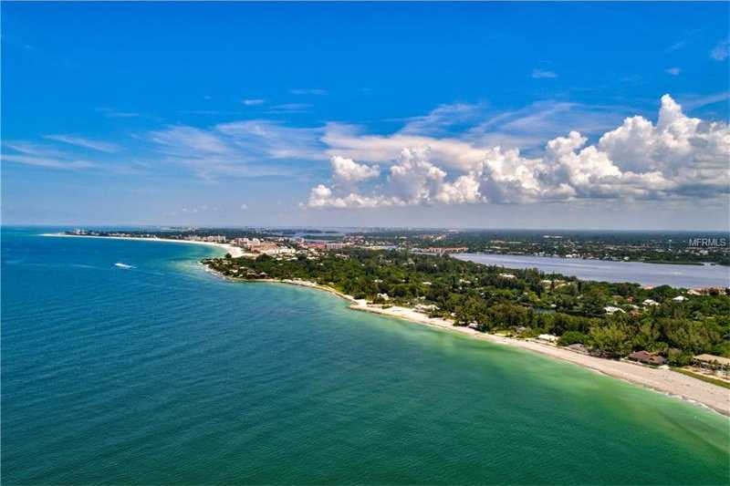 $3,900,000 - 2Br/3Ba -  for Sale in Siesta Properties Inc, Sarasota