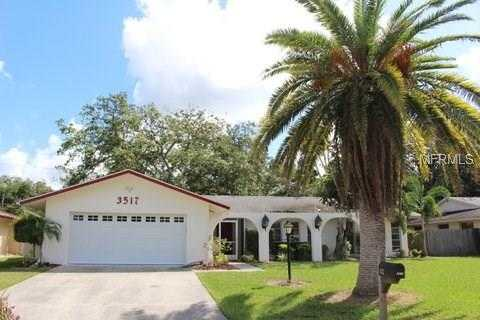 $310,000 - 3Br/2Ba -  for Sale in Forest Lakes, Sarasota