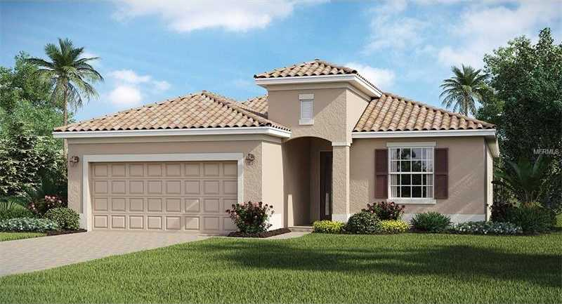 $382,695 - 3Br/3Ba -  for Sale in River Strand, Bradenton