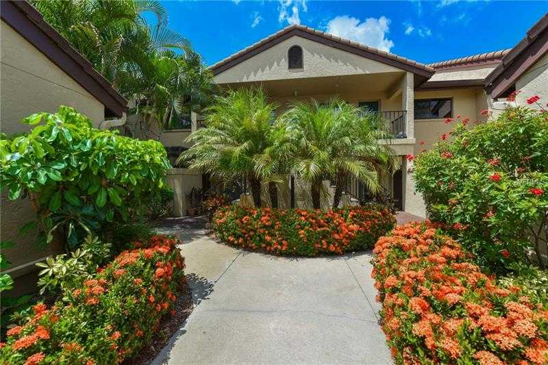 $300,000 - 3Br/2Ba -  for Sale in Ashton Lakes 03, Sarasota