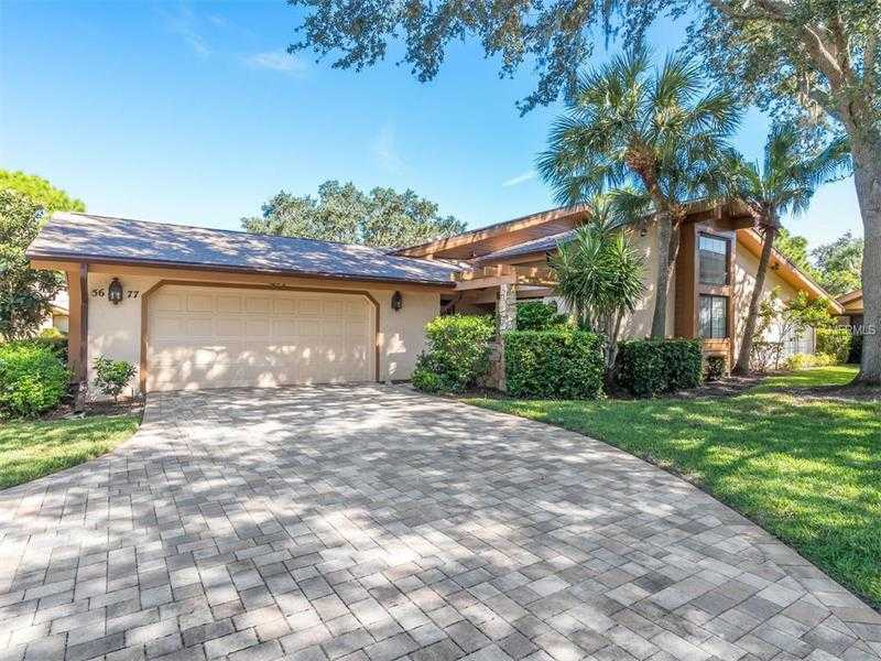 $349,500 - 3Br/2Ba -  for Sale in The Meadows - Pipers Waite, Sarasota