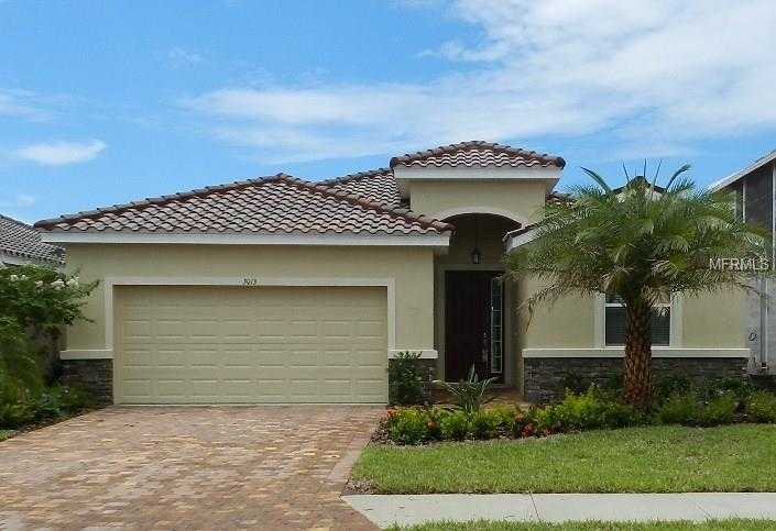 $2,400 - 4Br/3Ba -  for Sale in Sarasota