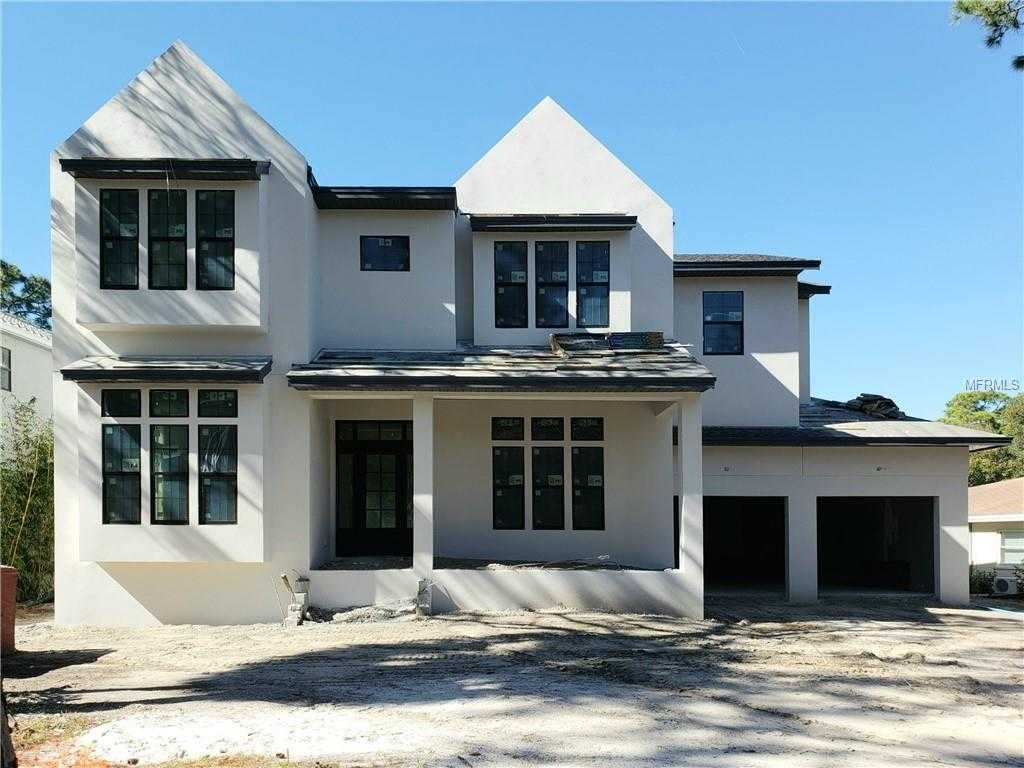 $1,349,900 - 5Br/6Ba -  for Sale in Bel Mar Rev Unit 11, Tampa