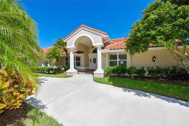 $609,000 - 3Br/3Ba -  for Sale in Prestancia, Sarasota