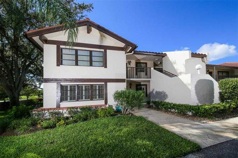 $208,500 - 3Br/2Ba -  for Sale in Golf Pointe At Palm-aire Countr, Sarasota
