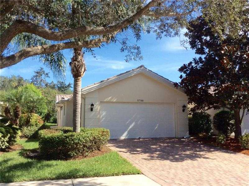 $310,900 - 2Br/2Ba -  for Sale in Villagewalk, Sarasota