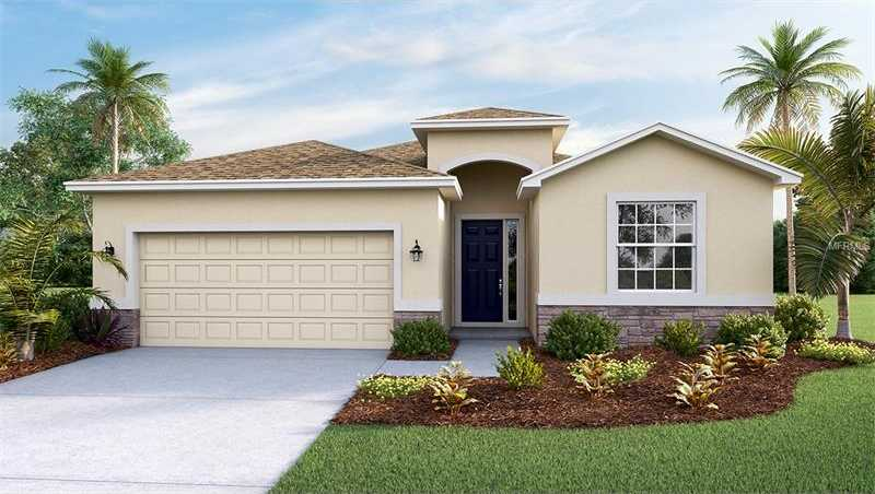$377,115 - 3Br/3Ba -  for Sale in Bent Tree-fairways At Bent Tree, Sarasota