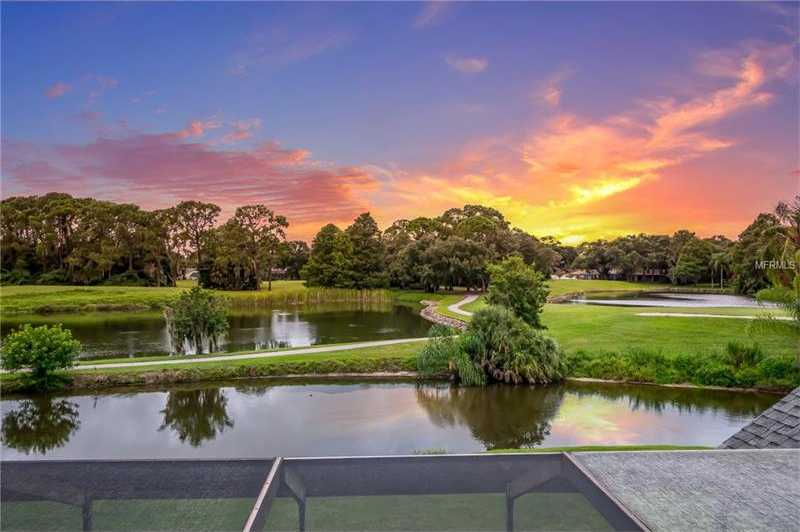 $458,000 - 4Br/4Ba -  for Sale in Bent Tree Village, Sarasota