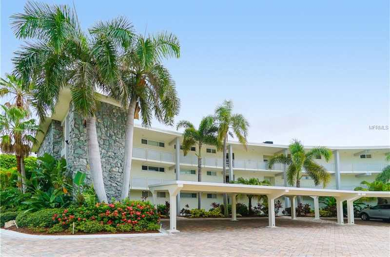 $419,000 - 2Br/2Ba -  for Sale in Sands Point, Longboat Key