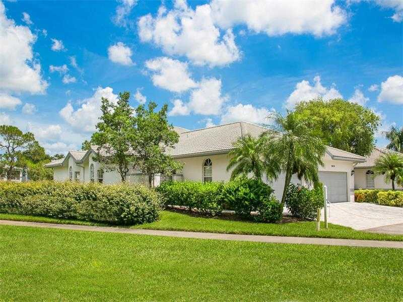 $310,000 - 2Br/2Ba -  for Sale in The Meadows - Long Common, Sarasota