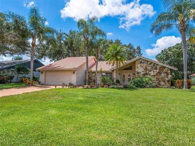 $349,000 - 3Br/2Ba -  for Sale in Meadows The, Sarasota