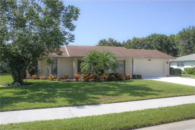 $334,900 - 3Br/2Ba -  for Sale in Meadows The, Sarasota