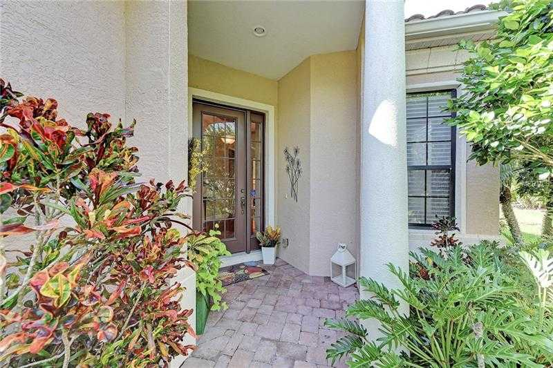 $399,000 - 2Br/2Ba -  for Sale in Lakewood Ranch Ccv Sp Ee U2a-2e, Lakewood Ranch