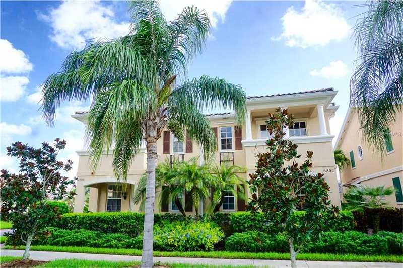 $319,900 - 3Br/3Ba -  for Sale in Villagewalk Unit 4a, Sarasota